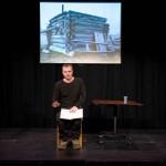 live_theatre_3-web